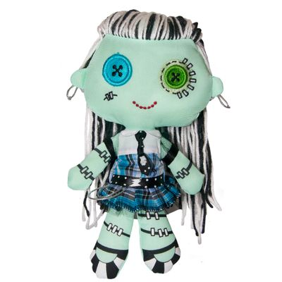 R2249-MONSTER-HIGH--FRANKIE-STEIN--4-
