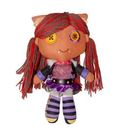 R2250-MONSTER-HIGH---CLAWDEEN-WOLF------1--copy