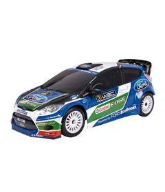 Carro-de-Controle-Remoto-Ford-Fiesta-RS-WRC-1-16-Nikko