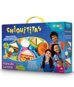 Mockup_chiquititas_hora_do_lanche_flat_menor