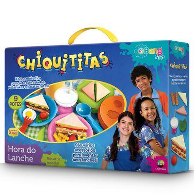 hora-do-lanche-das-chiquitias-bang-toys