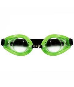 Oculos-de-Natacao---Verde---Intex---55602