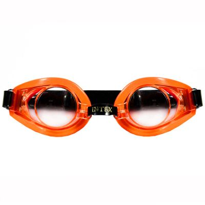 Oculos-de-Natacao---Laranja---Intex---55602