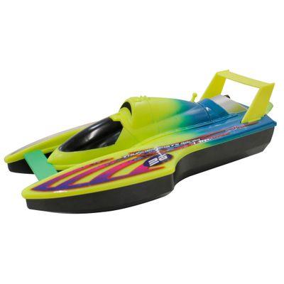 Lancha-Thunder-Racer-Verde-26-New-Toys