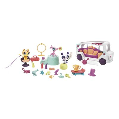 A04100000_LPS_Figures_Accessories