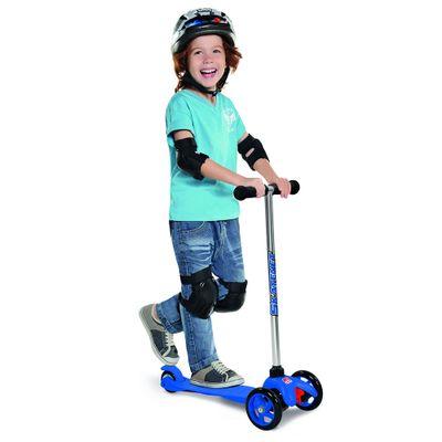 343-Skatenet-Azul