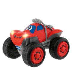 Carro-de-Controle-Remoto-Billy-Big-Wheels-Chicco