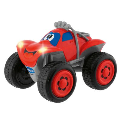 Carro-de-Controle-Remoto-Billy-Big-Wheels-Chicco