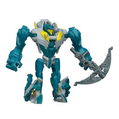 Boneco-Transformers-Prime-Beast-Hunters-Predacon-Rippersnapper-Hasbro