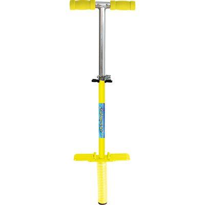 Bang-Pula-Chiquititas---Amarelo---Bang-Toys