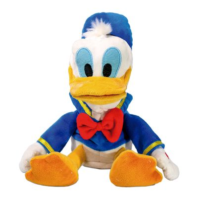 Pato-Donald-Animado-Com-Movimento-Multikids