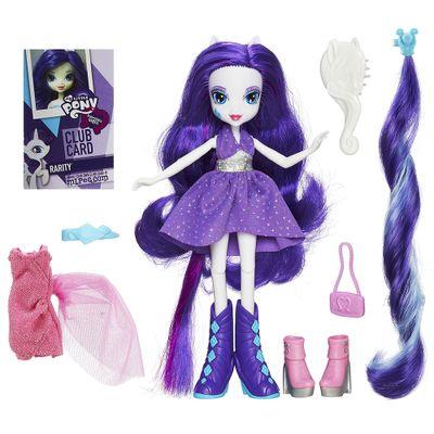 Acessorios-e-Boneca-My-Little-Pony-Equestria-Girls-Rarity-Hasbro