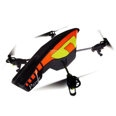 Ar.drone-amarelo