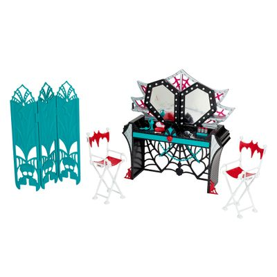 Monstros-Camera-Acao-Camarim-Monster-High-Mattel