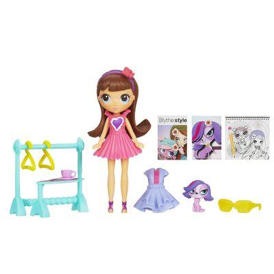 Blythe-Littlest-Pet-Shop-com-Mini-Pet-Blythe-Design-Dreams-Hasbro