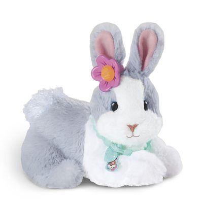 Embalagem-Pelucia-Interativa---FurReal-Dress-Me-Babies---Busy-Bunny---Hasbro