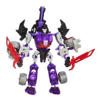 Figura-Transformers-Construct-Bots-Megatron-Hasbro