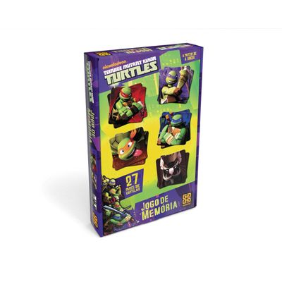 02982_Memoria-Tartarugas-Ninja--1-