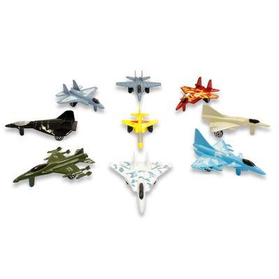 Kit-de-Avioes---9-Pecas---Solzinho---368927