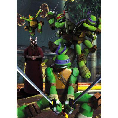 02983_Grow_P60-Tartarugas-Ninja_mapa