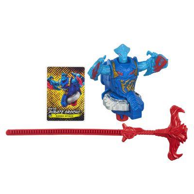 Piao-de-Batalha-Beyblade-Beywarrior-Shogun-Steel-Pirate-Orochi-Hasbro