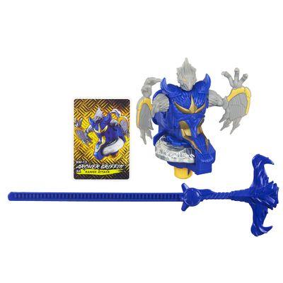 Piao-de-Batalha-Beyblade-Beywarrior-Shogun-Steel-Archer-Griffin-Hasbro