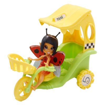 Taxi-Fairykins---Pixie-Taxi---Lanard