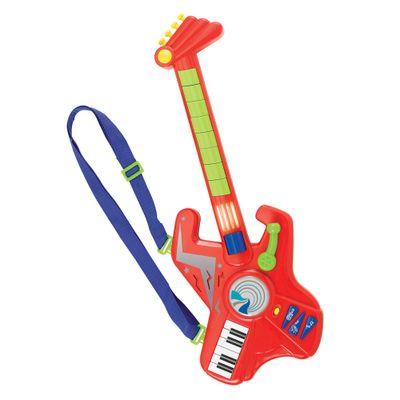 Guitarra-Eletronica-Musical-WinFun