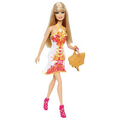 BHY12-Barbie-A