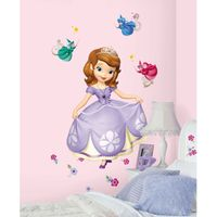 sofia-the-first-peel-and-stick-giant-wall-decals