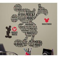 Adesivo_removivel_infantil_Tipografia_Mickey_Mouse__–_Roommates_