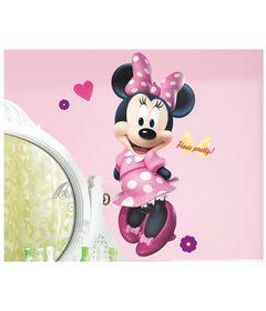 Adesivo_removivel_infantil_Minnie_Boutique__–_Roommates_
