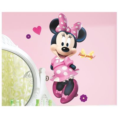 Adesivo_removivel_infantil_Minnie_Boutique__–_Roommates_