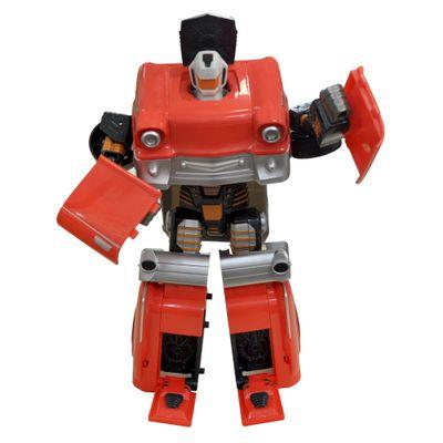 Boneco-M.A.R.S-Converters-Valve-Charger-Happy-Kid-Toys