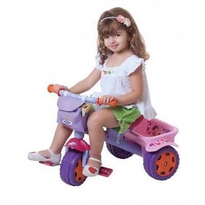 triciclo-gold-dora-aventureira-multibrink-9734-MLB20020915142_122013-O