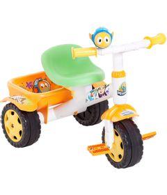 triciclo_peixonauta_1430