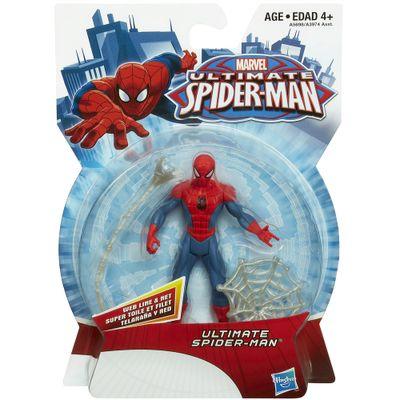 Boneco-Ultimate-Spider-Man-All-Stars---95-cm---Hasbro