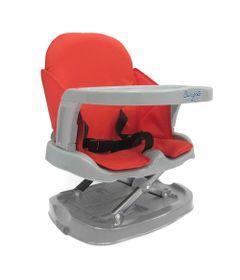 Assento-para-Refeicao-Lanche-Red-Burigotto