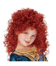 Peruca-Merida-Zippy-Toys
