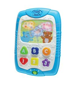 Baby-Tablet-Dican