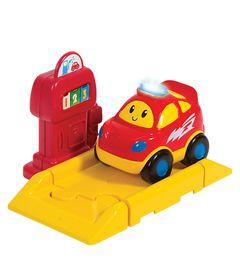 Acessorio-de-Pista---Bomba-de-Gasolina---Pequenos-Motoristas---Dican---2062