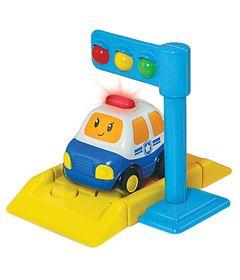 Acessorio-de-Pista---Semaforo---Pequenos-Motoristas---Dican---2062