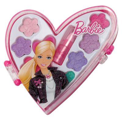 Estojo-de-Maquiagem-Coracao-Barbie-Candide