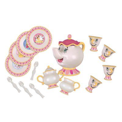 Jogo-de-Cha-Falante-a-Bela-e-a-Fera---Zippy-Toys-1