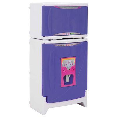 Refrigerador-Deluxe-Casinha-Flor---Roxo---Xalingo---04454