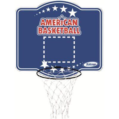 6704-3---Kit-Basquete-American---Tabela---Bola