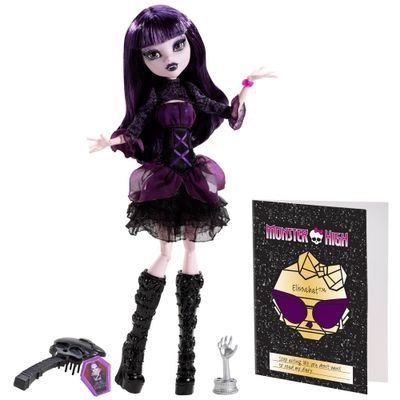 Boneca-Monster-High---Monstros-Camera-Acao---Elissabat---Mattel---BLX00