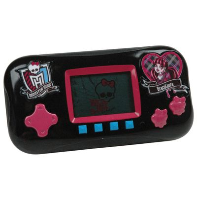Minigame-Monster-High-Dracularua-Busca-Magica-Candide