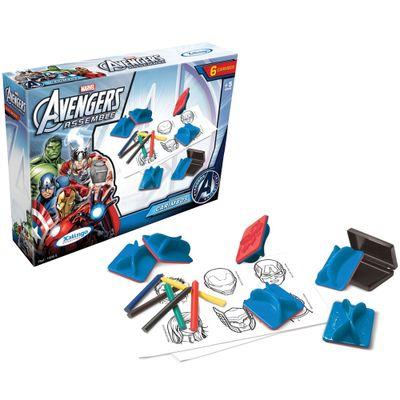 Carimbos-Avengers-Assemble-Xalingo-1506