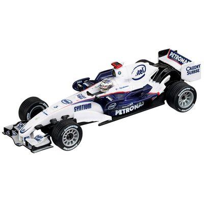 Carro-para-Pista-Eletrica---BMW-Sauber-F1.07.-08.-Livery---1-43---Carrera
